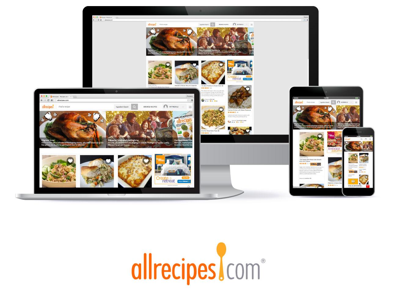 Allrecipes | Carolyn